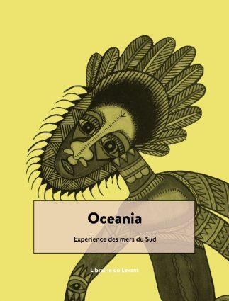 Couv-Océania