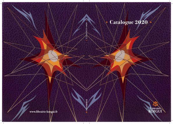 Couv_Catalogue_Paris_2020_V4-1-page-001