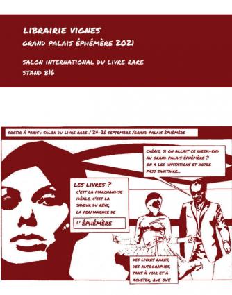 GP21_Librairie Vignes.COUV