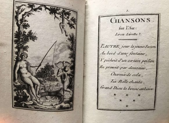 Illustration catalogue Éradice Rognée