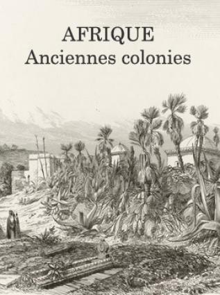 afrique_colonies